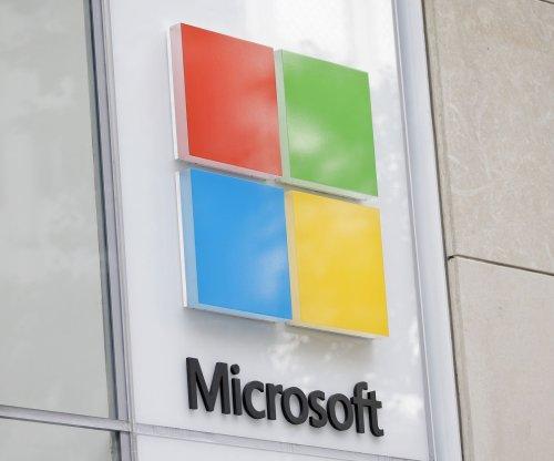 Walgreens, Microsoft announce healthcare partnership