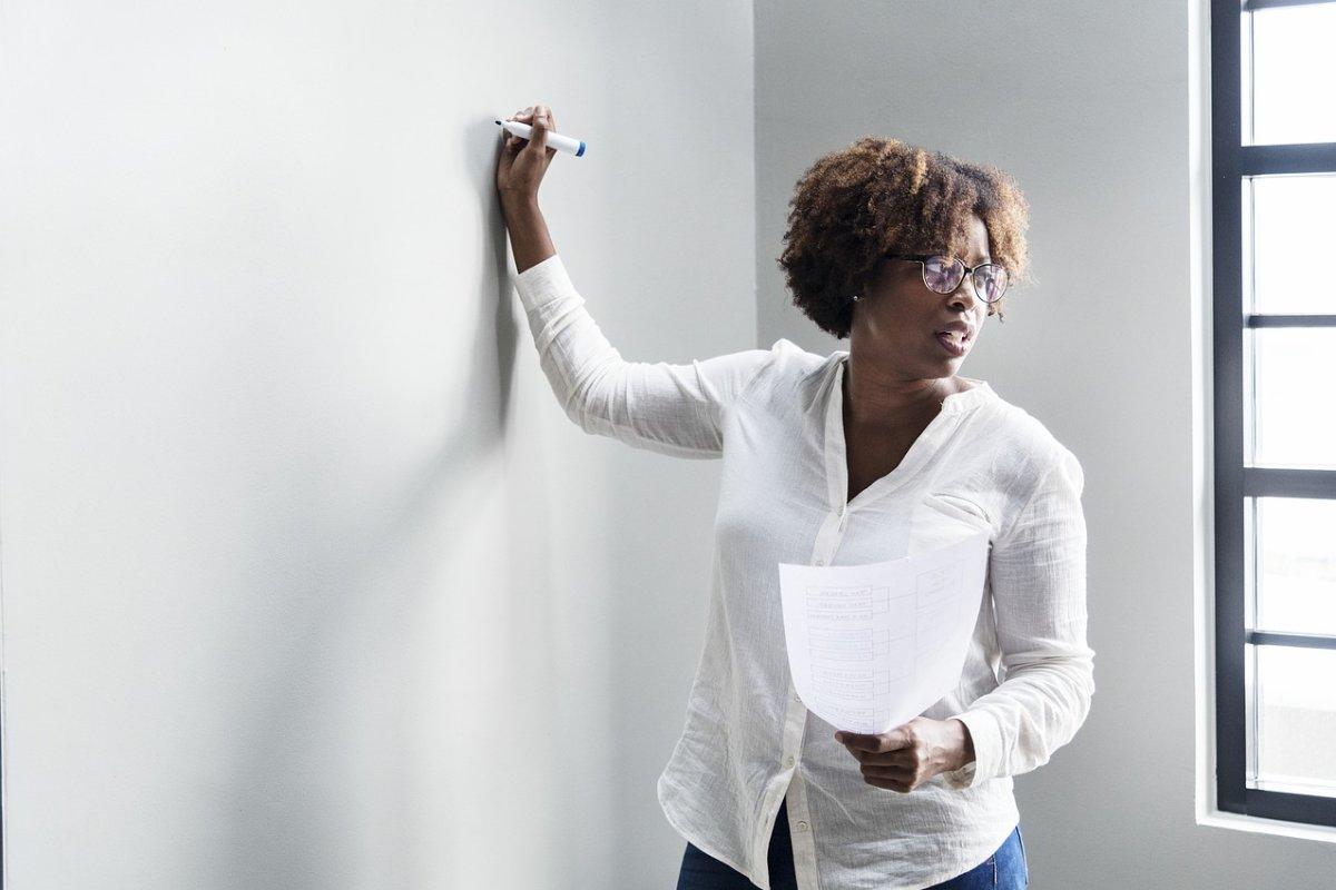 Older Black Women Have Triple Stroke Risk Of White Women Upi Com