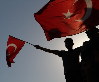 Turkey court: U.S. consulate worker will stay in jail pending trial