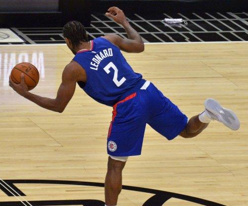 Kawhi Leonard, Paul George lead Clippers over Pelicans