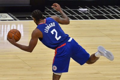 Kawhi Leonard, Paul George lead Clippers over Pelicans