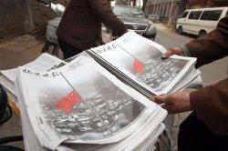 On This Day: Yushu, China, earthquake kills thousands