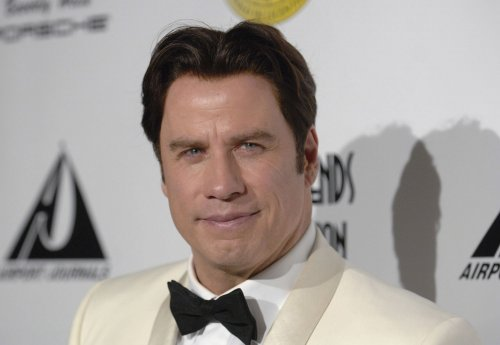 Jett Travolta died of seizure disorder