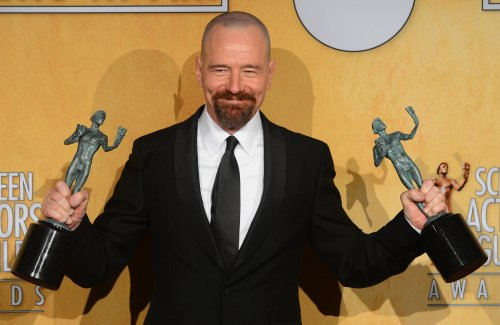 'Breaking Bad' being adapted for Latin American audiences