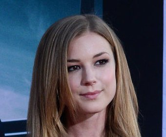 Emily VanCamp to appear in 'Captain America: Civil War'