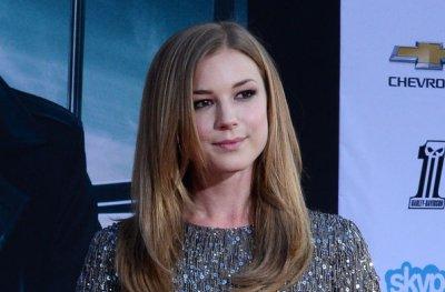 Emily VanCamp to appear in 'Captain America: Civil War'