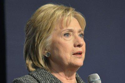 Eric Holder endorses Hillary Clinton for president
