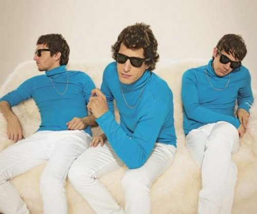 Fox, Lonely Island to launch sketch comedy show