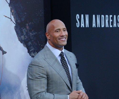 'San Andreas' sequel now in development