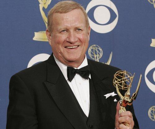 Actor and SAG-AFTRA President Ken Howard dies at 71