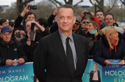 Tom Hanks' Robert Langdon races to prevent global crisis in 'Inferno' teaser trailer