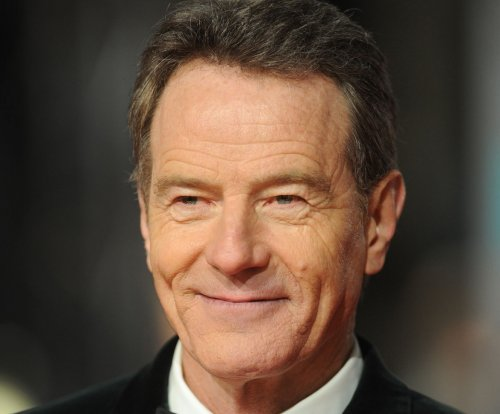 "Bryan Cranston cast as Zordon in upcoming ""Power Rangers"" movie"