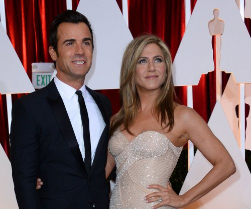Jennifer Aniston 'fed up' with false pregnancy rumors, sick of harrassment