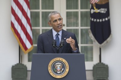 Obama announces goal to send humans to Mars -- and back -- by 2030s