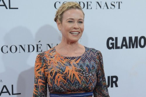 Chelsea Handler's Netflix talk show to return April 14