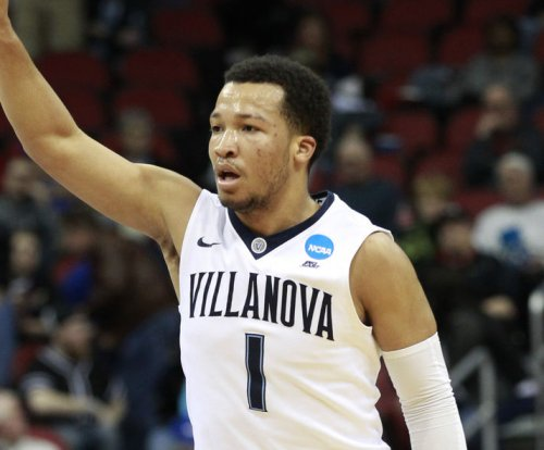NCAA tournament 2017 - East preview: predictions, players to watch, top teams