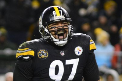 Big plays remain bane of Pittsburgh Steelers' defense