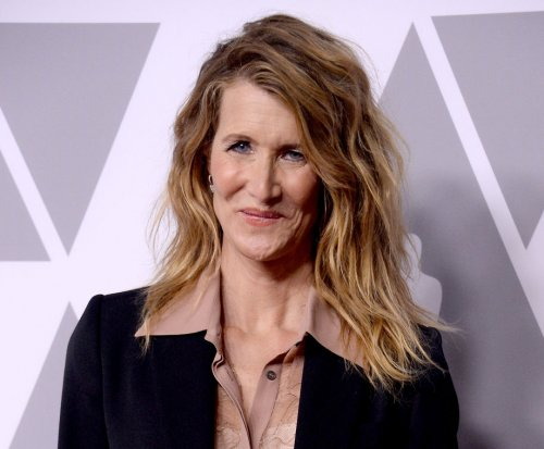 Famous birthdays for Feb. 10: Laura Dern, Yara Shahidi