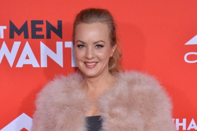 'Reno 911!': Wendi McLendon-Covey teases possible reboot