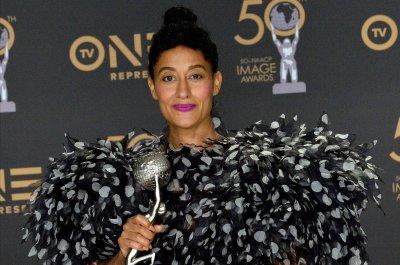 ABC renews 'Black-ish' for a sixth season, orders spinoff 'Mixed-ish'
