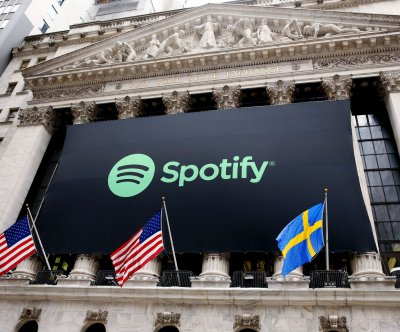 Netflix to explore Spotify success story in scripted series
