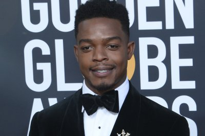 Stephan James, Russell Crowe to star in 'American Son' film