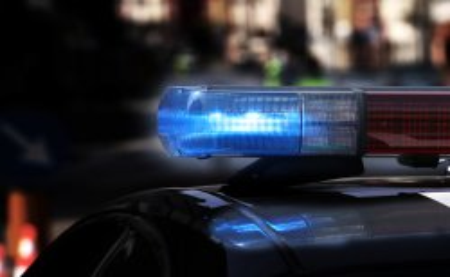 Shooting at Savannah, Ga., apartment complex injures 9, kills 1