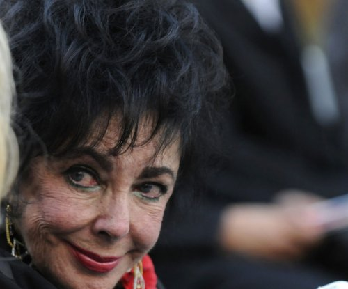 Colin Farrell, Adam Shankman honor Elizabeth Taylor's AIDS activism with short film