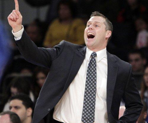 Memphis Grizzlies edge San Antonio Spurs