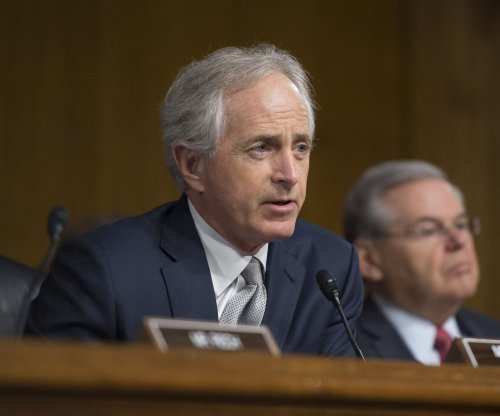 Congress, Obama reach compromise on Iran nuclear bill
