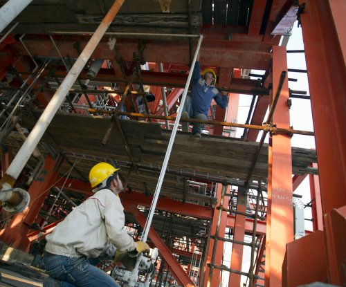 Energy job losses mount, but sector recovering