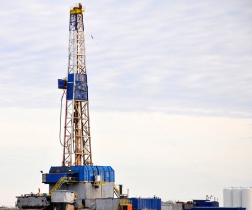 Barnett shale gas estimate doubles