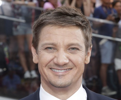 Jeremy Renner will produce and appear on History drama 'Knightfall'