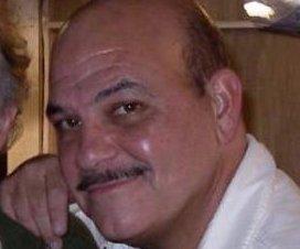Jon Polito, 'Big Lebowski' star dead at 65