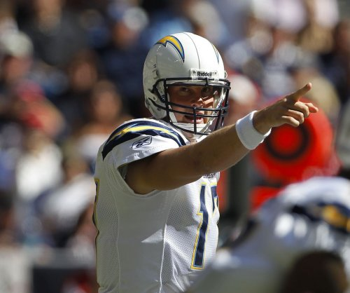 San Diego Chargers vs Houston Texans: prediction, preview, pick to win