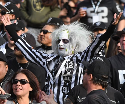 2017 NFL Draft, Oakland Raiders: Top needs, suggested picks, current outlook