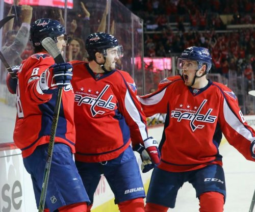 Washington Capitals win, force Game 7 against Pittsburgh Penguins