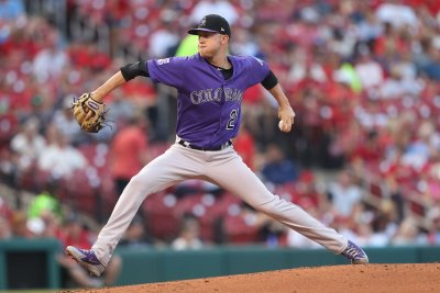 Rockies keep pushing for postseason as they host Nationals