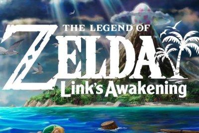 Nintendo Direct: 'Super Mario Maker 2,' 'Link's Awakening' remaster coming in 2019