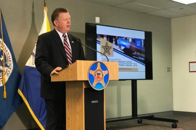 Secret Service: Mass attack prevention should focus on behaviors