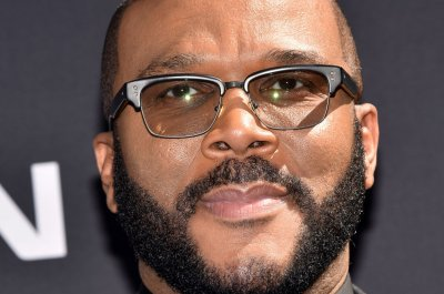 Tyler Perry's 'SISTAS' to premiere this fall on BET