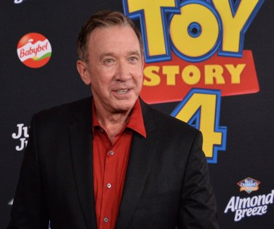 Tim Allen, Marisa Tomei, Lin-Manuel Miranda added to Emmy presenter list