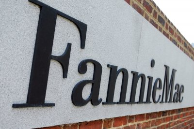 Treasury approves Fannie Mae, Freddie Mac to keep more profits