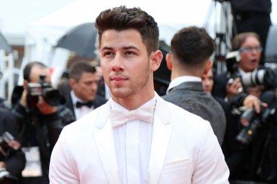 Nick Jonas to coach on Season 18 of 'The Voice'