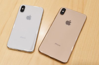 FBI busts counterfeiters who took Apple for $6.1M in iPhone, iPad scams