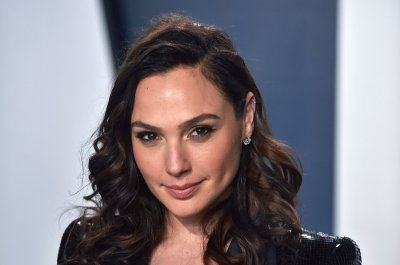 Gal Gadot will play Hedy Lamarr in Apple TV+ series
