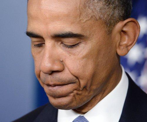 U.S. drone strikes killed American, Italian hostages held by al-Qaida