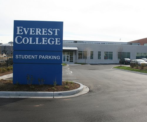 Investigation finds for-profit Corinthian Colleges misled students