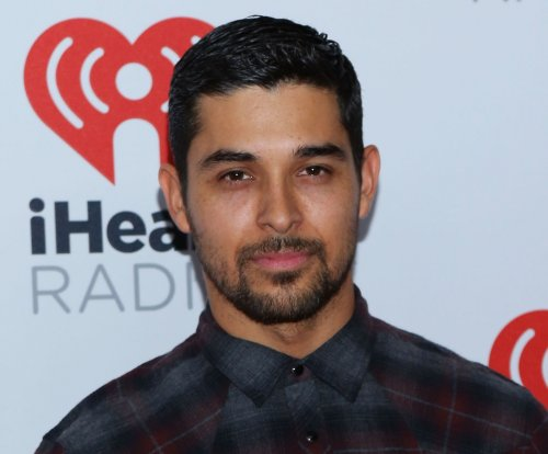 Wilmer Valderrama to play 'charismatic loose cannon' on Season 14 of 'NCIS'