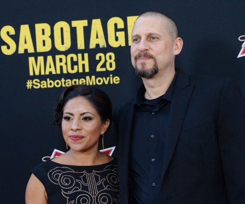 David Ayer apologizes for Marvel comment, says 'Suicide Squad' was made 'for the fans'